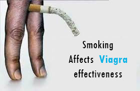 Viagra for Smokers