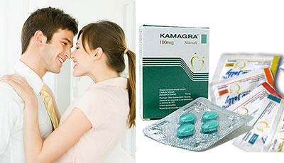 : Purchase Kamagra Online