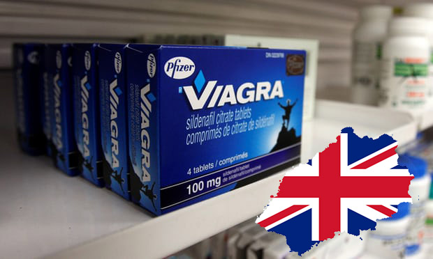 viagra for sale in uk