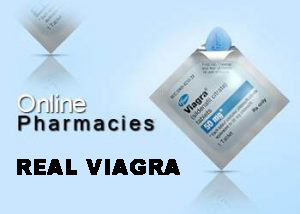 buying real viagra from online sale